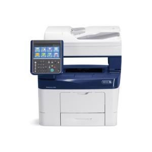Xerox WorkCentre 3655V_XM