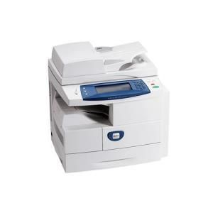 Xerox WorkCentre 4150V_PML