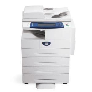 Xerox WorkCentre 4150V_PTF