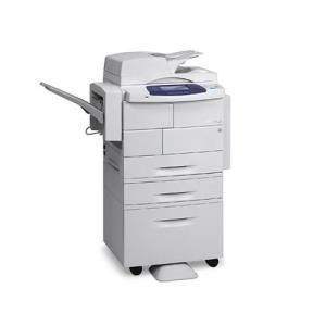 Xerox WorkCentre 4250V_STFM