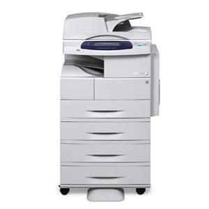 Xerox WorkCentre 4250V_STR