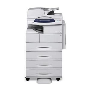 Xerox WorkCentre 4250V_XTLRM
