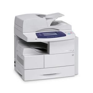 Xerox WorkCentre 4250V_XTQM