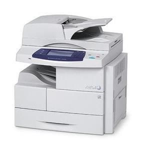 Xerox WorkCentre 4260V_STM