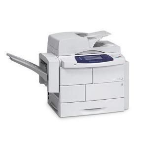 Xerox WorkCentre 4260V_XTLM
