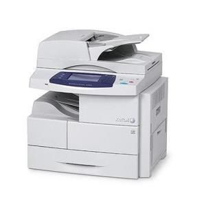 Xerox WorkCentre 4260V_XTQM