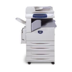 Xerox WorkCentre 5222V_KUSL