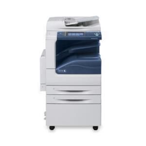 Xerox WorkCentre 5325V_F