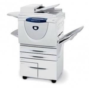Xerox WorkCentre 5632V_SLN