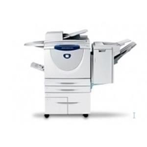 Xerox WorkCentre 5645V_FTN