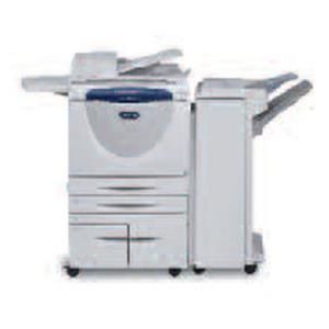 Xerox WorkCentre 5735V_FLN