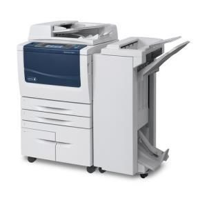 Xerox WorkCentre 5875V_F