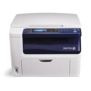 Xerox WorkCentre 6015V_B