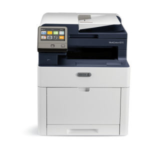 Xerox workcentre 6515v dn