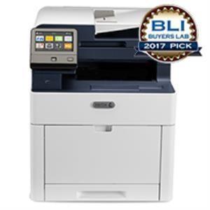 Xerox workcentre 6515v dni
