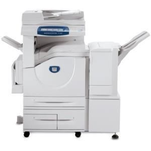 Xerox WorkCentre 7132V_FL
