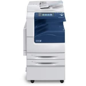 Xerox WorkCentre 7225V_S