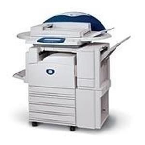 Xerox WorkCentre 7228V_RB