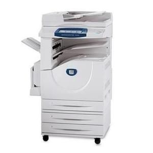 Xerox WorkCentre 7232V_FEX