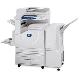 Xerox WorkCentre 7232V_SPL
