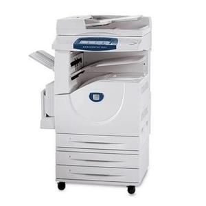 Xerox WorkCentre 7242V_FLY