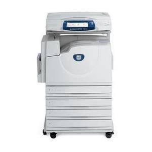 Xerox WorkCentre 7335V_FX