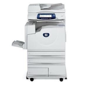 Xerox WorkCentre 7335V_RX