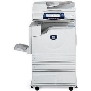 Xerox WorkCentre 7346V_F