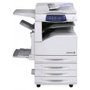 Xerox WorkCentre 7425V_F