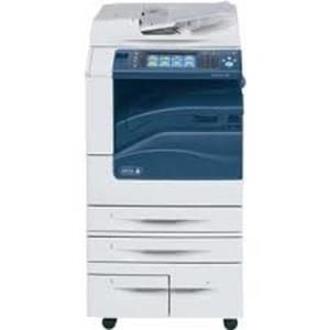 Xerox WorkCentre 7855V_F