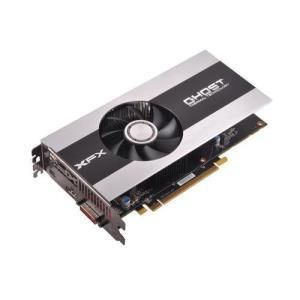 XFX Radeon HD7770 Core Edition 1GB
