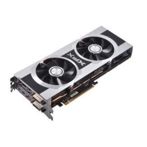 XFX Radeon HD7950 Double Dissipation Edition 3GB