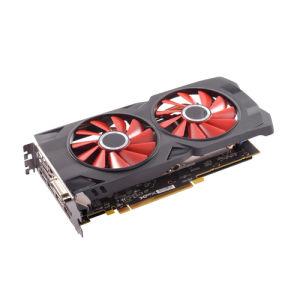 XFX Radeon RX 570 RS 8GB XXX Edition