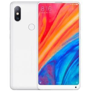 Xiaomi Mi Mix 2S 64GB