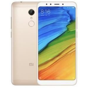 Xiaomi redmi5 32gb