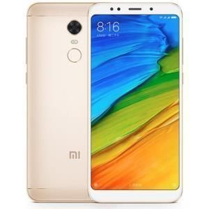 Xiaomi Redmi5 Plus 64GB