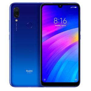 Xiaomi Redmi7 32GB