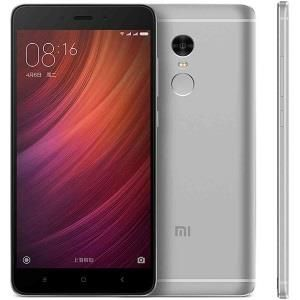 Xiaomi redmi note4 64gb exclusive