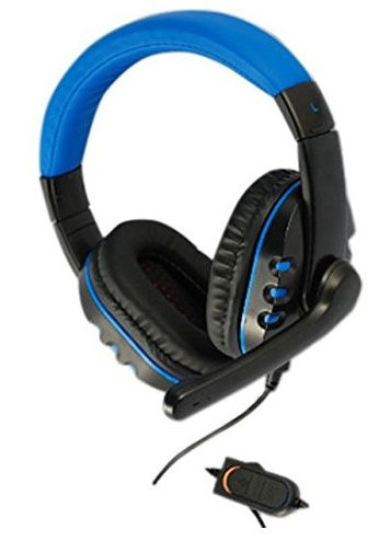 Xtreme 90476