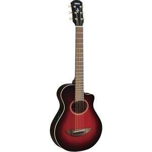 Yamaha Chitarra Elettroacustica APXT2
