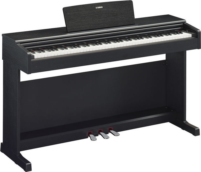 Yamaha Pianoforte digitale Arius YDP-144B