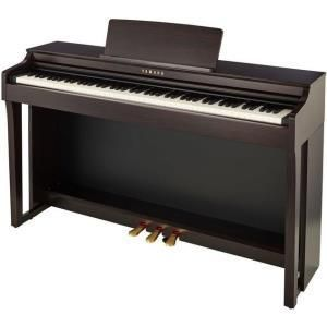 Yamaha Pianoforte digitale CLP625