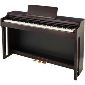 Yamaha Pianoforte digitale CLP625