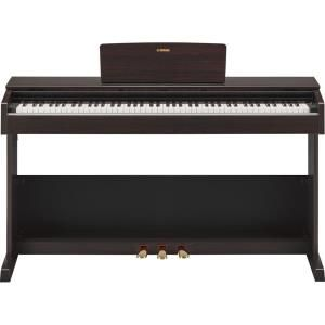 Yamaha Pianoforte digitale Arius YDP-103