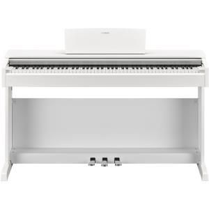 Yamaha Pianoforte digitale Arius YDP-143