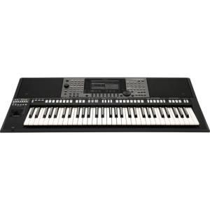 Yamaha Workstation digitale PSR-A3000