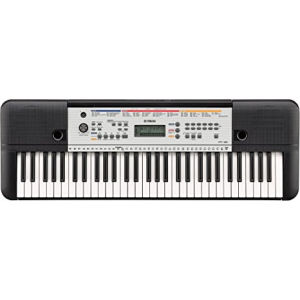 Yamaha Tastiera digitale YPT-260