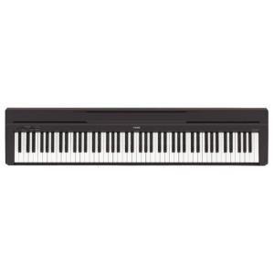 Yamaha Tastiera P-45