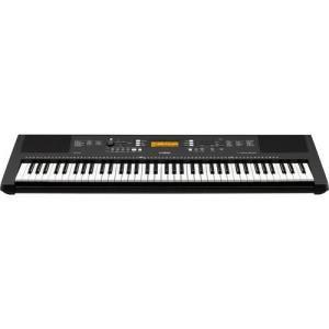 Yamaha Tastiera PSR-EW300