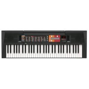 Yamaha Tastiera PSR-F51